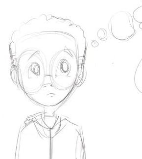 Clay Brainstorming